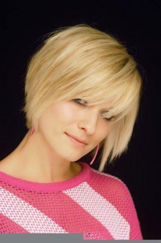 85 best Hair images on Pinterest | Hair cut, Short films and Haircut ...
