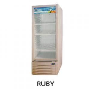 RSA RUBY 3 Rak