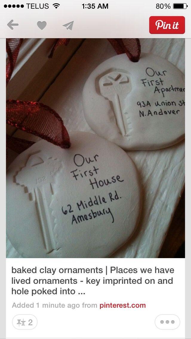 Cute Couple Idea!