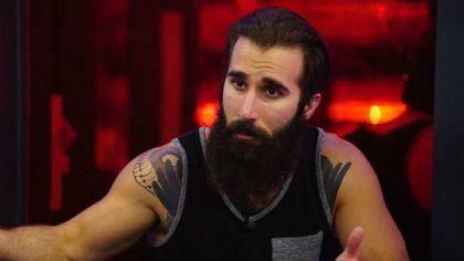 """Big Brother News"": BB18 & BB19 Paul BB: Paul Abrahamian Sets The Record Straight!"