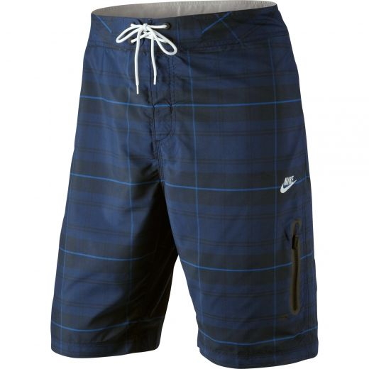 Стильные мужские шорты Nike Short Цена: 350 грн #fashion #style #look #SUNDUK #sale #like #follow #girl #men #shop #amazing #hot #bestoftheday #shorts #sport #Nike