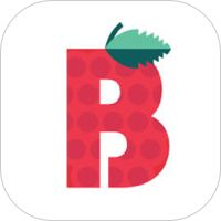 Daily Pregnancy and Baby Tracker, Calendar and Registry | The Bump App by The Knot Inc.