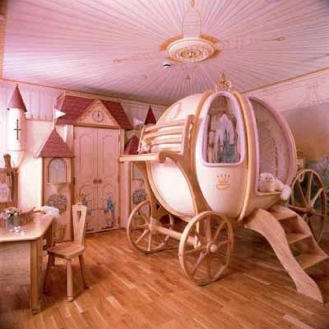 Mansion Bedrooms For Girls 7 best arianna's big girl room images on pinterest | kid bedrooms