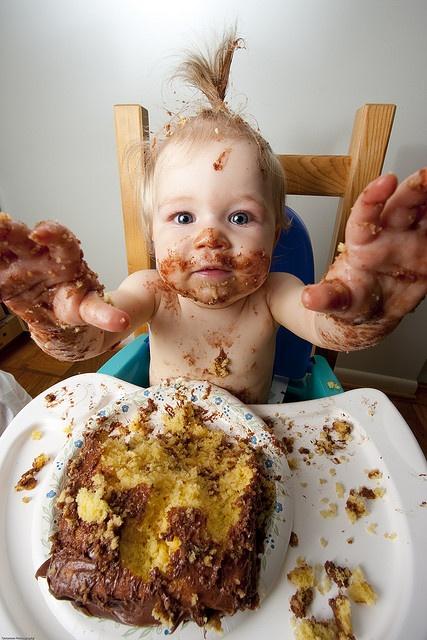 first birthday cake: Photos Ideas, Birthday Boys, Cake Photography, 1St Birthday, Photos Shoots, Pandas Bears, First Birthdays, First Birthday Cakes, Birthday Ideas