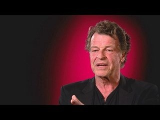 Superman: Unbound: John Noble Interview -- John Noble discusses finding the voice of Brainiac. -- http://wtch.it/kpwgq