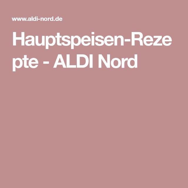 Die besten 25+ Aldi Rezepte Ideen auf Pinterest aldi Speiseplan - aldi k chenmaschine testbericht
