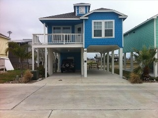 Discover The Best Aransas Pass, TX, USA Vacation Rentals. HomeAway® Offers  The Perfect Alternative To Hotels.