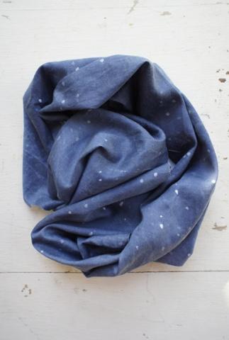 // Lotfi fabric: Textile