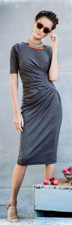 SA - Dress