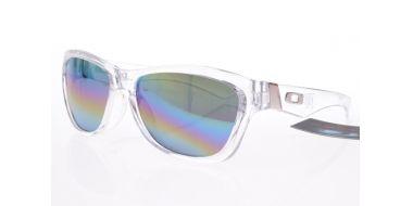 Fashion oakley sunglasses top sale tr7873, $29, http://www.raybanoakleysunglasshop.com/Fashion-oakley-sunglasses-top-sale-tr7873-g-10742.html, Cheap Oakley Sunglasses,