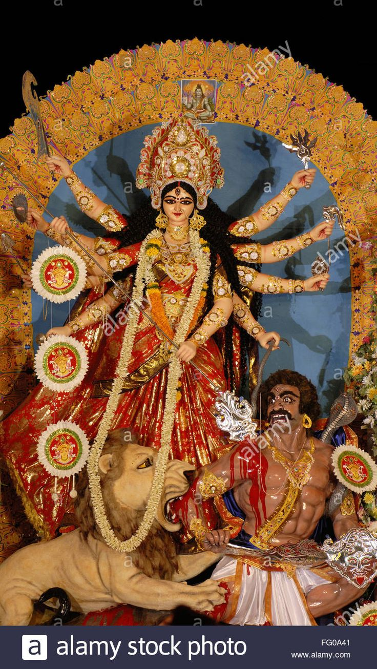 very short essay on durga puja Durga puja in calcutta [illustration by shiju george] durga puja is the biggest festival in bengal we celebrate this puja very nicely in our city we look forward to durga puja every year.