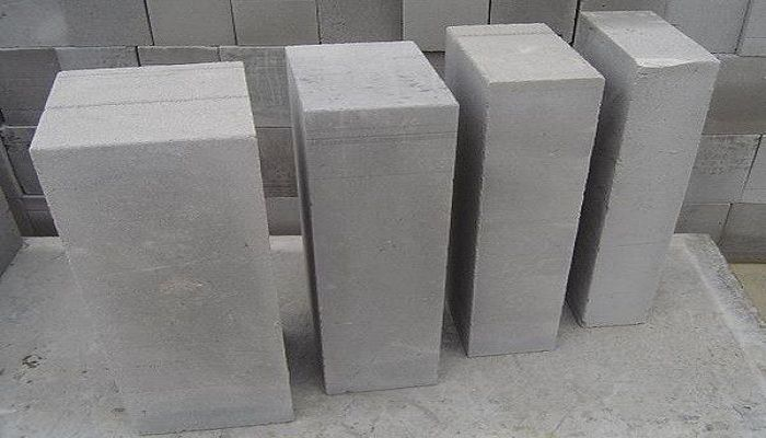 Global Autoclaved Aerated Concrete (AAC) Market 2017 Top Players - Xella Group, Xella Group, Biltech, Eco Green, Ultratech - https://techannouncer.com/global-autoclaved-aerated-concrete-aac-market-2017-top-players-xella-group-xella-group-biltech-eco-green-ultratech/