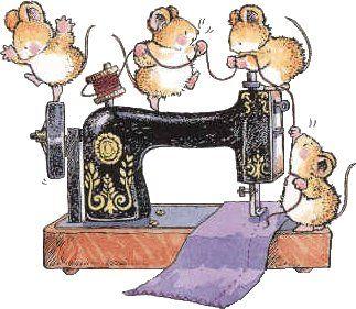 ratones 2 | TERNURITAS DE LA RED                                                                                                                                                      Más