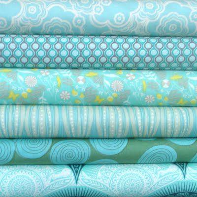 Amazing summer fabrics!  Summer | Summer Maternity Style | Summer Style | Summer Fashion | Pregnancy Fashion | Summer Blues | Turquoise | Teal | Aquamarine  Stylish maternity clothes made out of the softest fabrics, shop here >>> www.seraphine.com/us