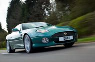 Aston Martin DB7 | Used Car Buying Guide  The DB7 is such a bargain that its cheaper even than an Aston Martin Cygnet the companys gentrified Toyota iQ.  The Aston Martin DB7 first featured in our weekly magazine nearly 25 years ago but it has never looked a better buy than now. We explain how to get one  The DB7 is such a bargain that its cheaper even than an Aston Martin Cygnet the companys gentrified Toyota iQ.  An example of Astons city car a 2011/61-plate with 52000 miles is being…