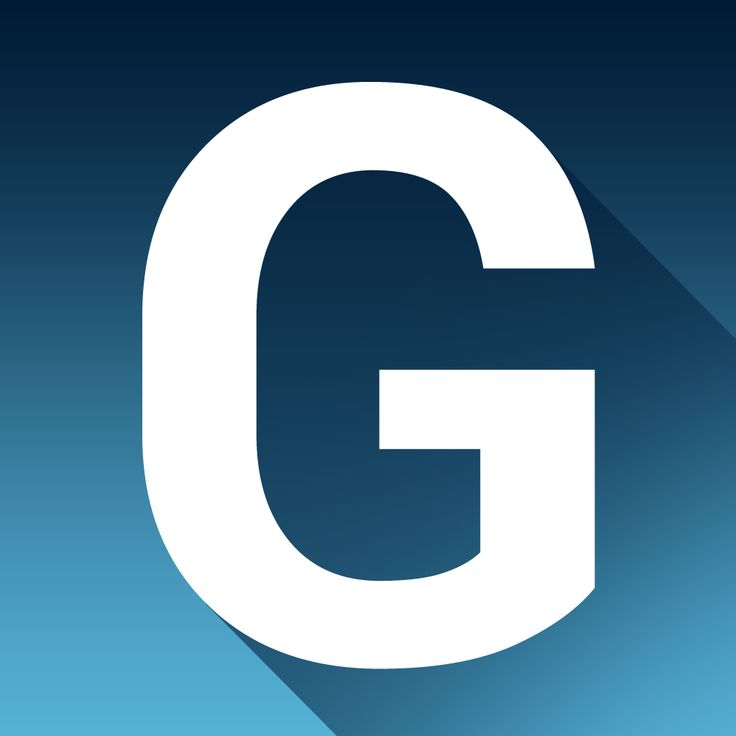 awaboom games logo