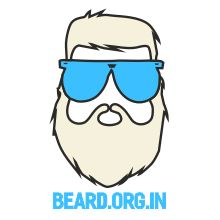 Beard Style & Grooming