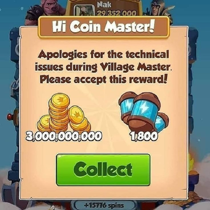 #coinmasteroffical #coinmasterfreespinslink # ...