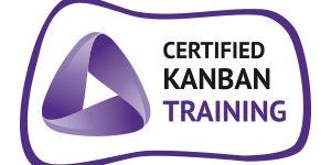 Certified Kanban Training- Kodcu