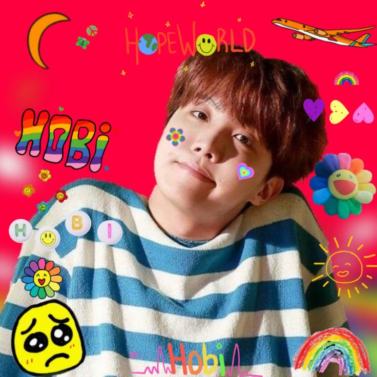 Find images and videos about cute, bts and jungkook on We Heart It - the app to get lost in what you love. Jung Hoseok, Foto Bts, J Hope Tumblr, Jhope Cute, Spirit Fanfics, J Hope Dance, Bts Aesthetic Pictures, Bts J Hope, Kpop