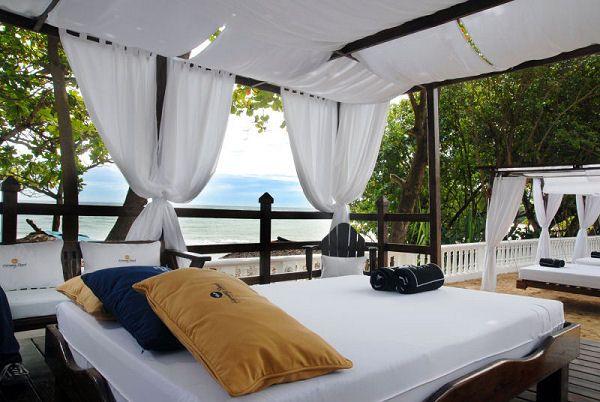 Lifestyle Puerto Plata Dominican Republic | Lifestyle Holidays Vacation Club, Dominican Republic, Opens Harmony ...