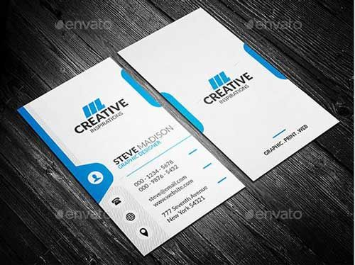 45 best images about Best Business card Design on
