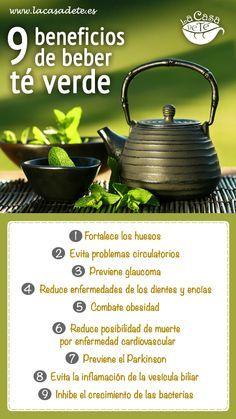 Nuestros mugs y tazas son perfectos para disfrutar un rico y saludable té verde. Elige el tuyo http://www.corona.com.co/web/Vajillas/Pages/Interna-Vajillas