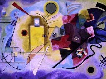 Trabalho: Pintura Modernista; Amadeo de Souza Cardoso