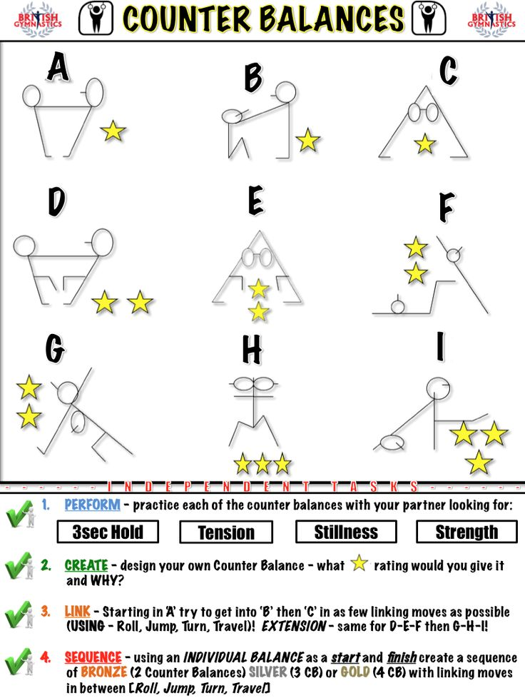 116 best images about PE- Worksheets on Pinterest | Physical ...