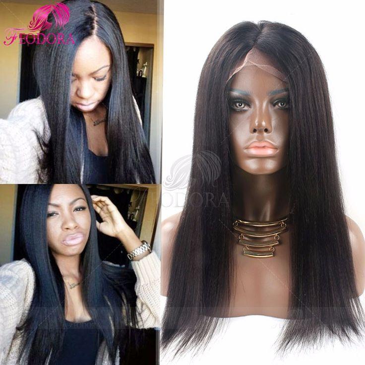 nike free 4.0 flyknit black womens wigs