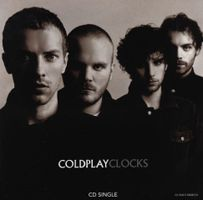 Amazon: FREE Coldplay MP3 Downloads on http://hunt4freebies.com