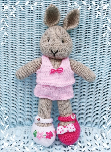 Knitting Patterns For Guinea Pig Clothes : 1000+ ideas about Guinea Pig Clothes on Pinterest Guinea ...