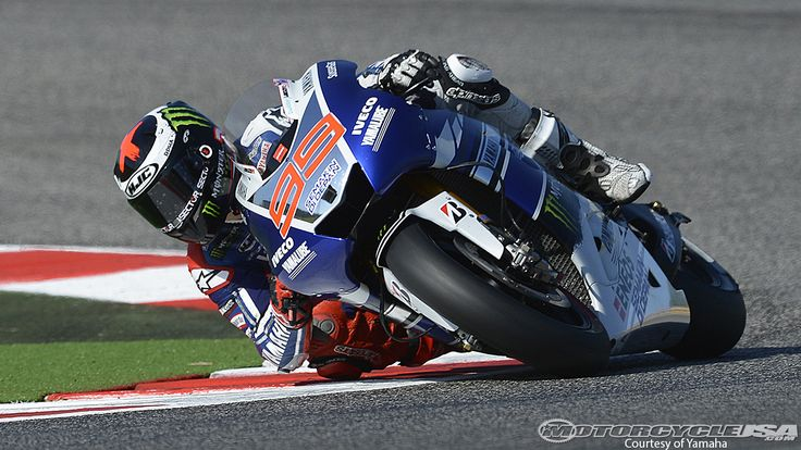 Motogp misano results 2013 motorcycle usa bikes i love pinterest voltagebd Images
