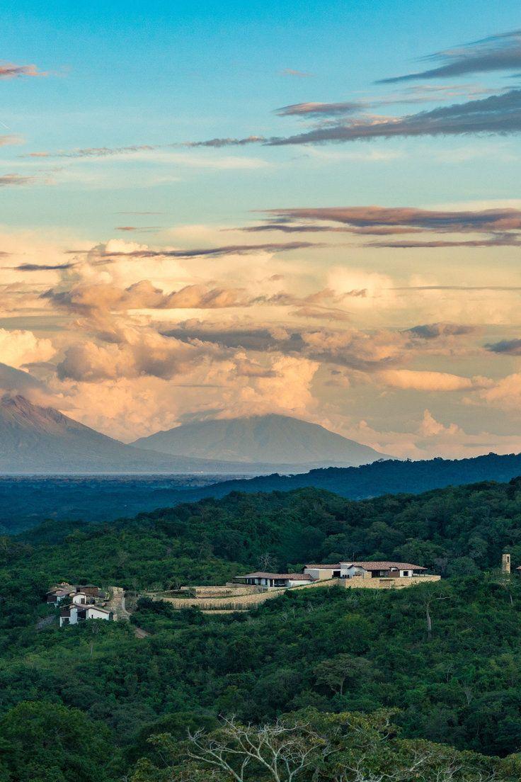 Nekupe - Nandaime, Nicaragua