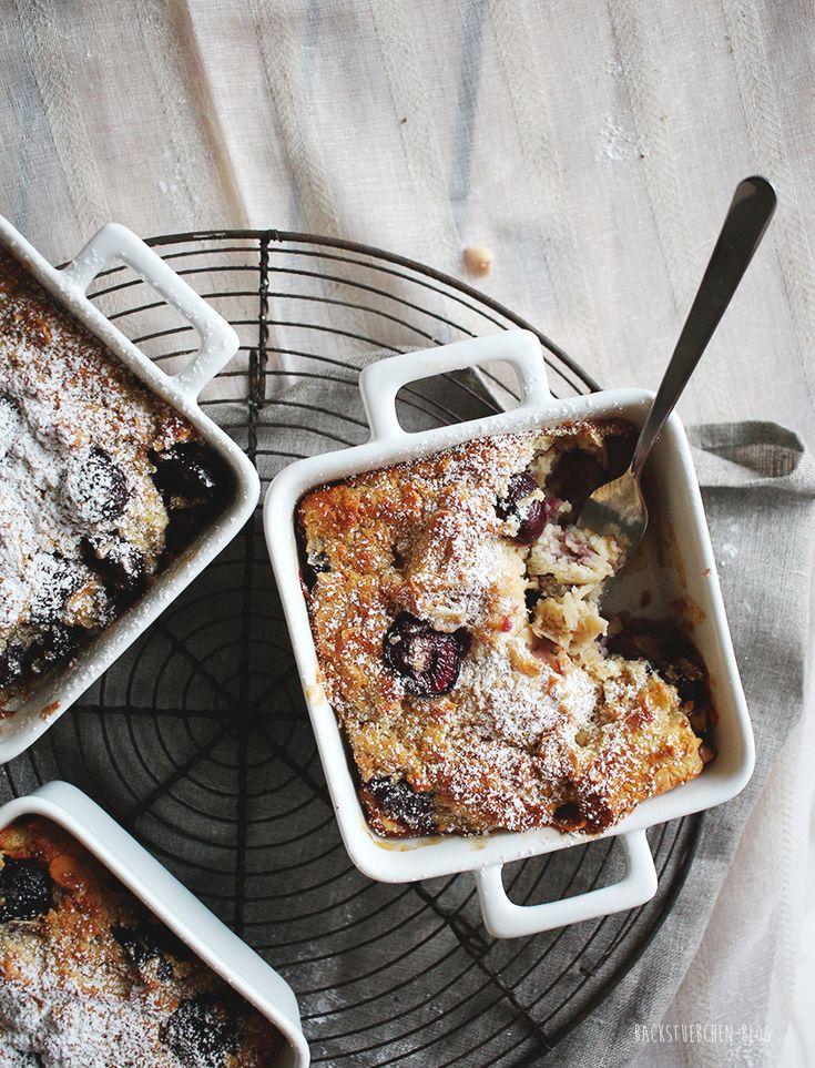78 best Desserts \ Sweetu0027s images on Pinterest Cakes, Kitchens - heimat küche bar