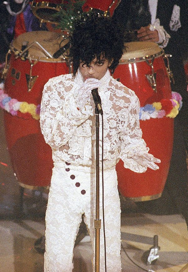 prince-outfits-ap-3