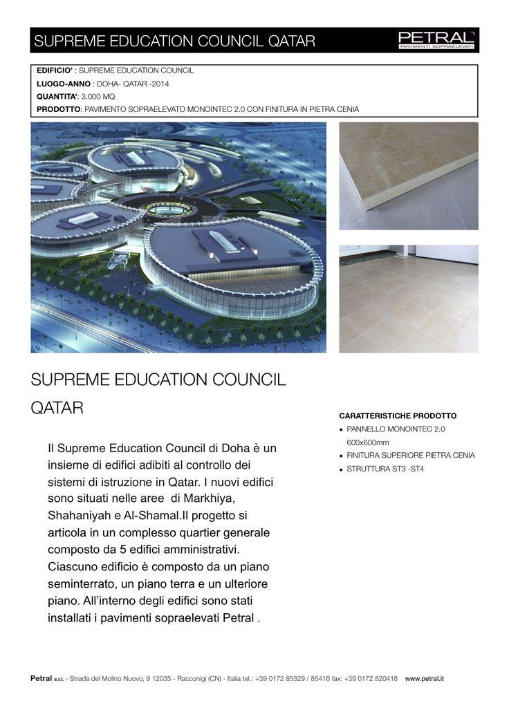 SUPREME EDUCATION COUNCIL QATAR  JPG