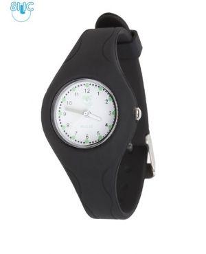 Silic® Watch Mage - černé