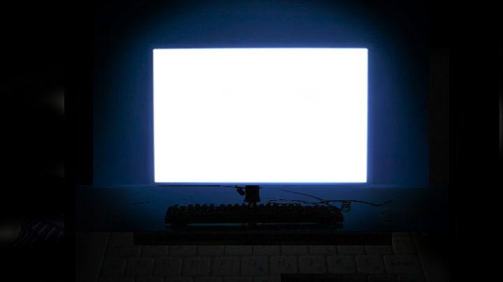 Olhos cansados? Windows irá contar com filtro de luz azul