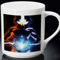 Avatar the last Airbender New Hot Mug White Mug