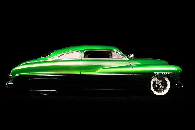 Custom Hornet!!! Get your Classic or Custom Car insured today http://classiccarinsurance.com/