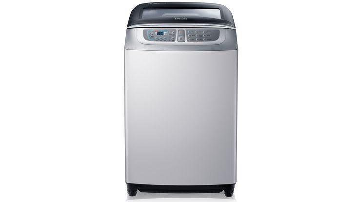 Samsung 8.5kg Top Load Washing Machine