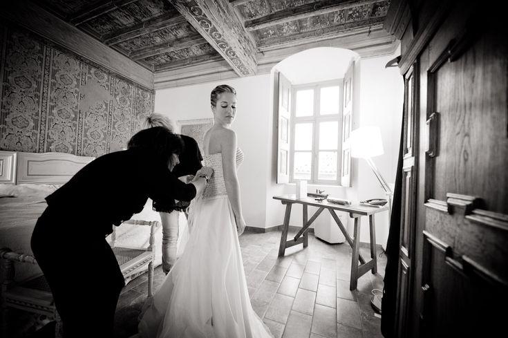 servizio fotografico matrimonio : i preparativi   fotografo-matrimoni