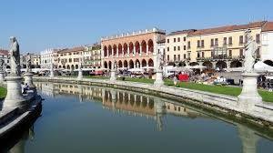 Mañana concluye el plazo para solicitar este #voluntariado europeo en Italia: http://ift.tt/2hyPuO9