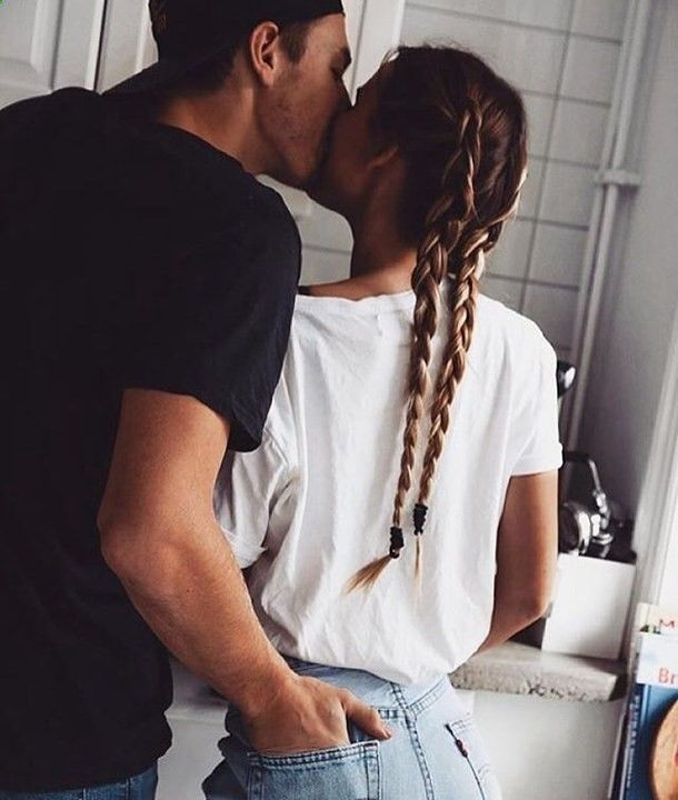 Dating a hipster guy hair