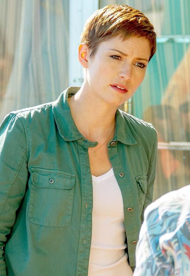 26 best images about Chyler Leigh on Pinterest | Seasons ...