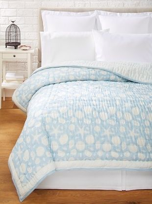 41% OFF Suchiras Sea King Quilt