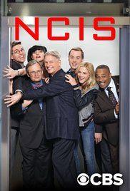 NCIS - Is on season 14 now.