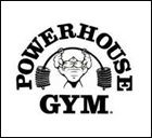 Get fit at the Powerhouse! This Cayman gym offers personal training, online programmes, free weights, nutrition management and much more.