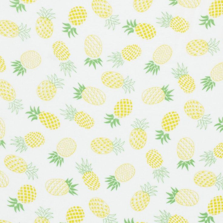as 25 melhores ideias de wallpaper abacaxi no pinterest. Black Bedroom Furniture Sets. Home Design Ideas